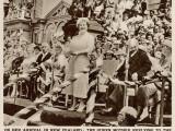 Queen Mother Photographic Print