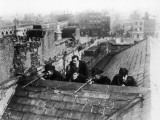 Easter Rising 1916 Photographic Print