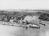 Koblenz, Germany Photographic Print by Robert Hunt