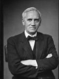 Alexander Fleming Photographic Print