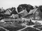 Wroxton 1940s Photographic Print