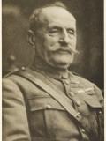 Ferdinand Foch, Photographic Print