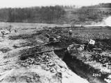 German Troop Training WWI Photographic Print by Robert Hunt