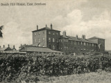 Mitford and Launditch Union Workhouse, Gressenhall, Norfolk Photographic Print by Peter Higginbotham