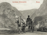Norway - Stalheimskleven Photographic Print