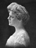 Ethel Barrymore, Photo