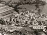Grove Park Hospital, Lewisham, South East London Photographic Print by Peter Higginbotham