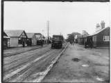 Bramshott - 1916 Photographic Print