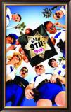Reno 911 Miami Posters