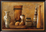 Natural Still Life Prints by Kristy Goggio