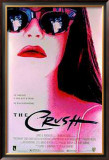 The Crush Posters