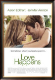 Love Happens Posters