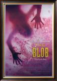 The Blob Prints