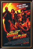 Snakes On A Plane Posters