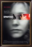 Spartan Prints