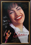 Selena Posters