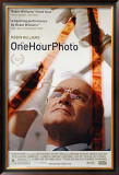 One Hour Photo Posters