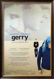 Gerry Print