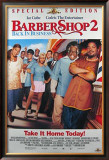 Barbershop 2: Back In Business Print