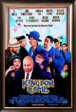 Kingdom Come Photo