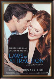 Laws Of Attraction Photo