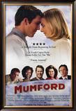 Mumford Photo