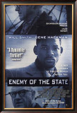 Enemy Of The State Photo