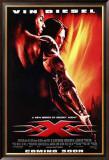 XXX Prints