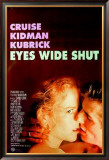 Eyes Wide Shut Prints