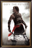 Prince Of Persia: The Sands Of Time Prints