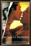 Indecent Proposal Print
