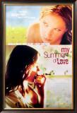 My Summer Of Love Prints