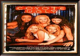 Coyote Ugly Posters