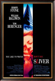 Sliver Posters