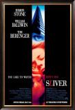 Sliver Posters