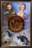 The Golden Compass Prints