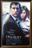 Derailed Photo