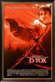 D - Tox Prints