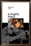 A Mighty Heart Posters