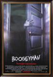 Boogeyman Prints