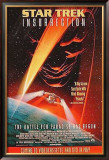 Star Trek Insurrection Posters