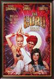 The Guru Posters