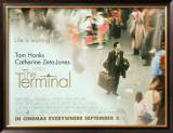 The Terminal Prints