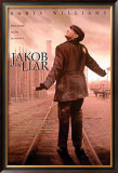 Jakob The Liar Posters