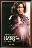 Chronicles Of Narnia: Prince Caspian Photo