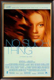 No Such Thing Print