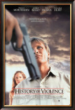 History Of Violence Posters