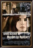 Murder By Numbers Photo