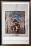 Mccabe &amp; Mrs. Miller Posters