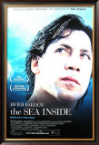 The Sea Inside Prints